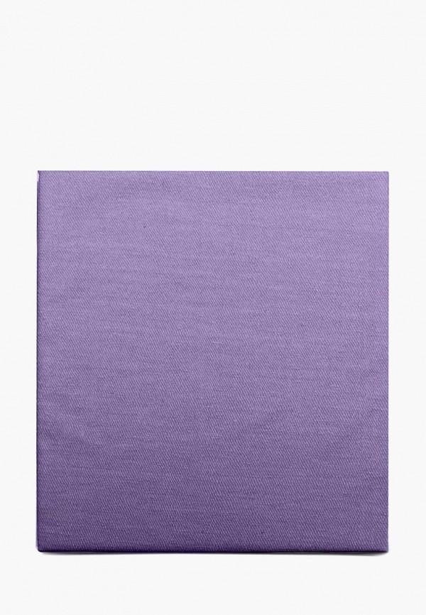 Купить Комплект наволочек Sova & Javoronok, mp002xu0dzs0, фиолетовый, Весна-лето 2018