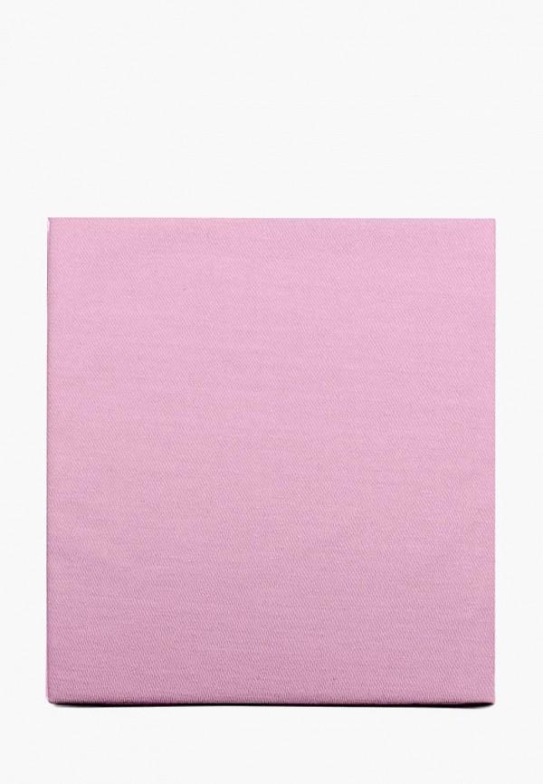 Купить Комплект наволочек Sova & Javoronok, mp002xu0dzs5, розовый, Весна-лето 2018
