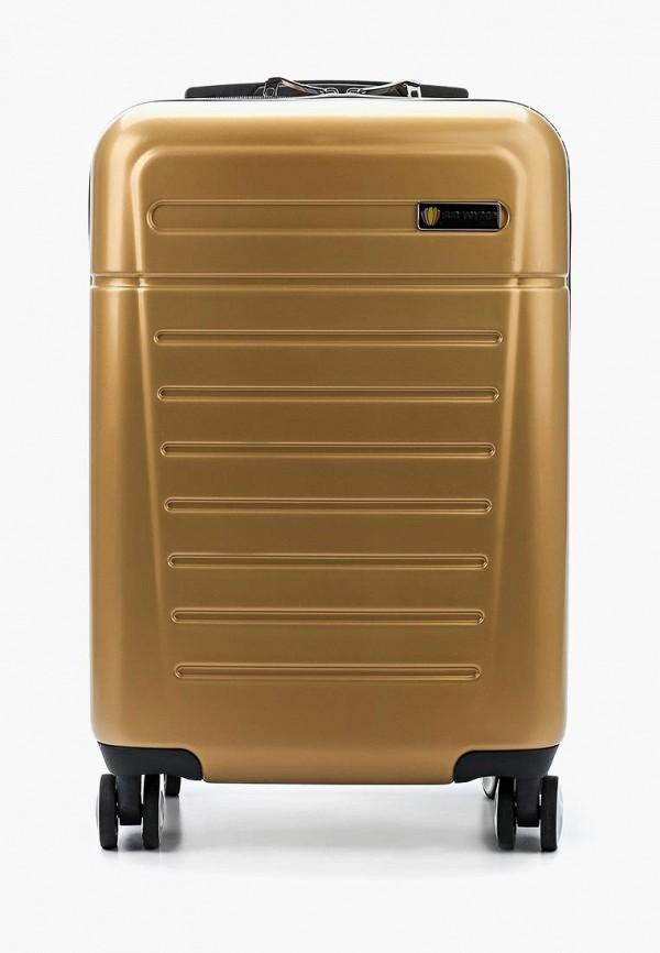 Чемодан Sunvoyage Sunvoyage MP002XU0DZSC чемодан sunvoyage city sv014 ac029 24 sv015 ac029 24