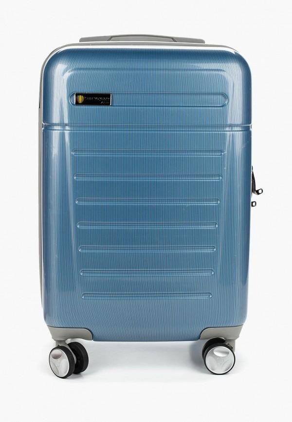 Чемодан Sunvoyage Sunvoyage MP002XU0DZSE чемодан sunvoyage city sv014 ac029 24 sv015 ac029 24