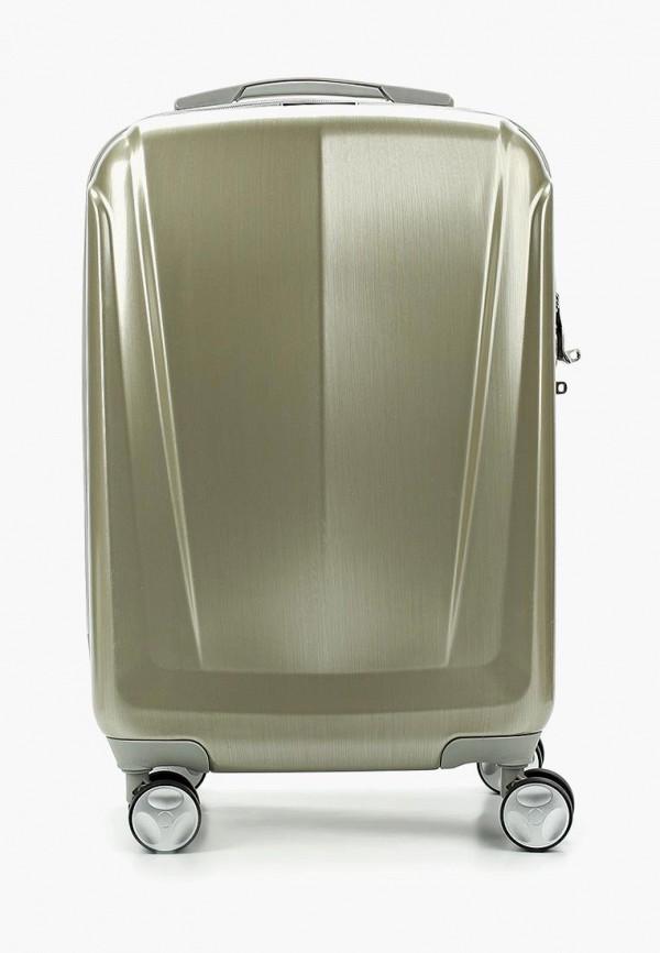 Чемодан Sunvoyage Sunvoyage MP002XU0DZSF чемодан средний m sunvoyage voyage sv015 ac023 24