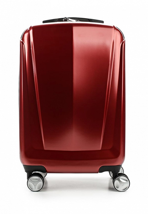 Чемодан Sunvoyage Sunvoyage MP002XU0DZSG чемодан средний m sunvoyage voyage sv015 ac023 24