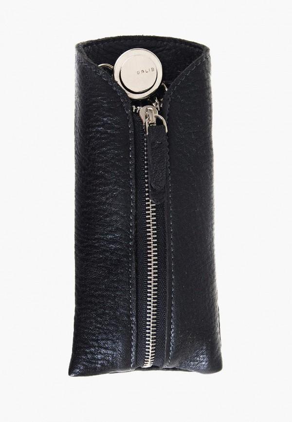 Ключница Galib Galib MP002XU0DZUP телефонная розетка abb bjb basic 55 шато 1 разъем цвет черный
