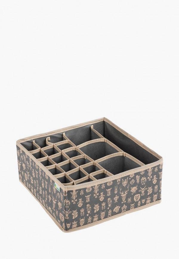 цены Органайзер для хранения Homsu Homsu MP002XU0E03R