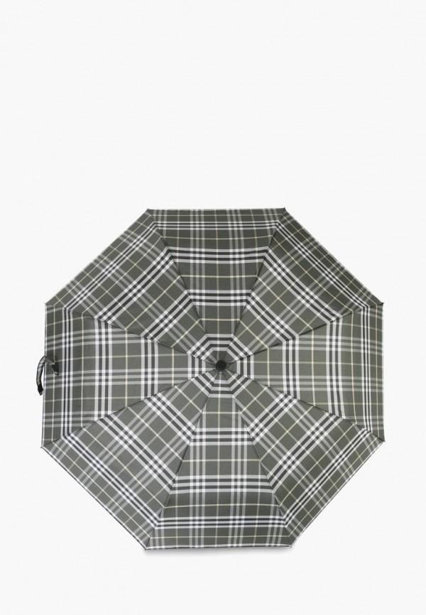 Зонт складной Baudet Baudet MP002XU0E04S
