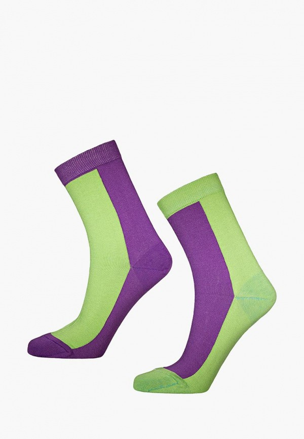Комплект bb socks bb socks MP002XU0E070 zmc bb