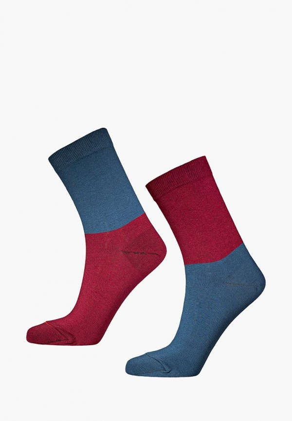 Комплект bb socks bb socks MP002XU0E071 恐龙帝国:白垩纪