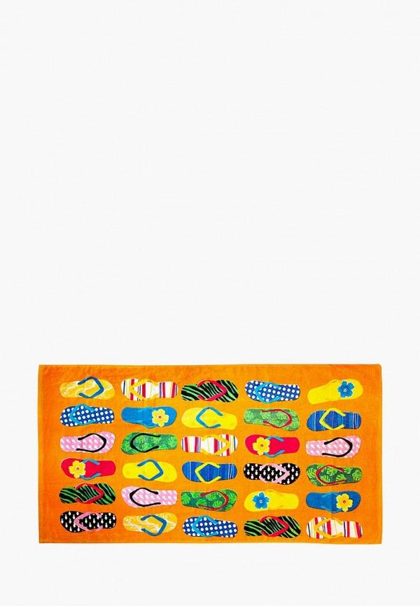 Купить Полотенце Bonita, MP002XU0E0AP, разноцветный, Весна-лето 2018