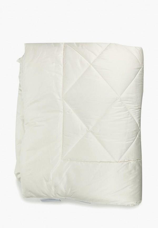 Одеяло 1,5-спальное Grass Familie Grass Familie MP002XU0E0F0 цена