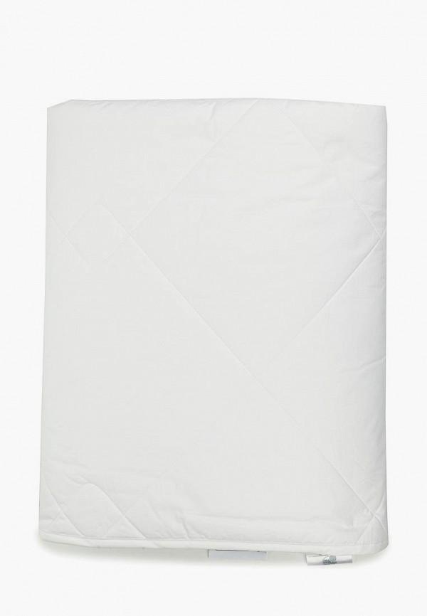 Одеяло 1,5-спальное Grass Familie Grass Familie MP002XU0E0F6 цена