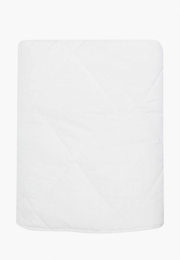 Одеяло 1,5-спальное Grass Familie Grass Familie MP002XU0E0F7 цена