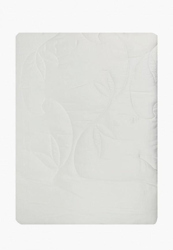 Одеяло 1,5-спальное Grass Familie Grass Familie MP002XU0E0FD цена