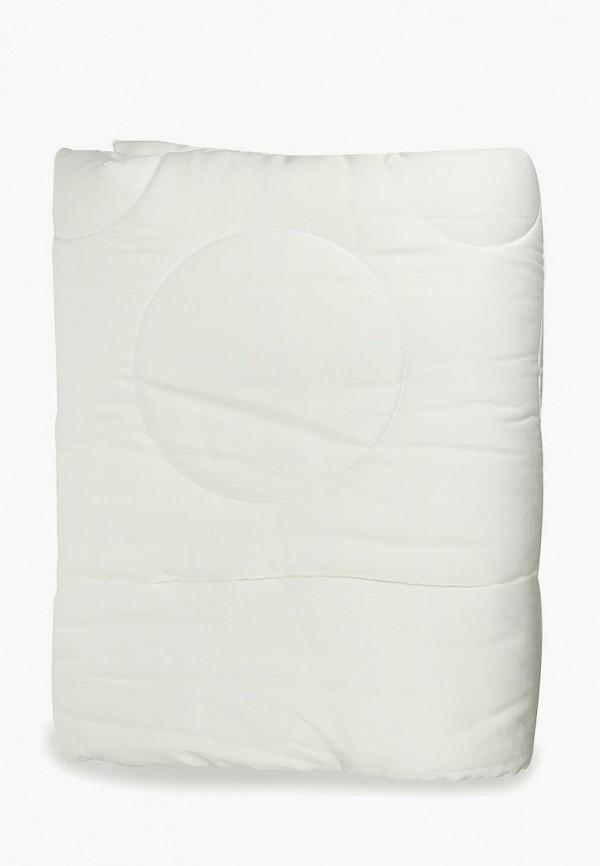 Одеяло 1,5-спальное Grass Familie Grass Familie MP002XU0E0FN цена