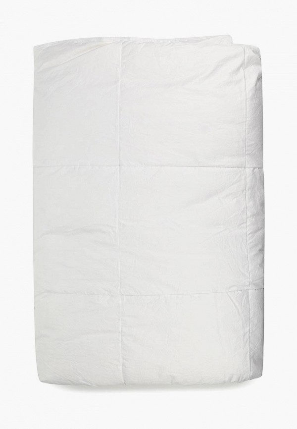 Одеяло 1,5-спальное Grass Familie Grass Familie MP002XU0E0G6 бумажник eating grass f5036