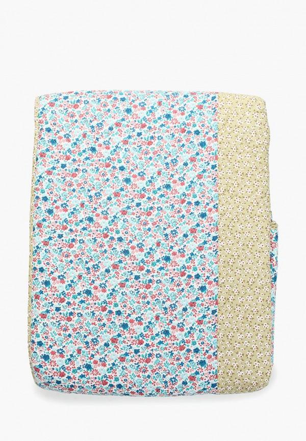 Комплект с покрывалом Holty Holty MP002XU0E0KJ тапки женские holty вдохновение цвет светло терракотовый 030321 0900 50 1 э размер 36