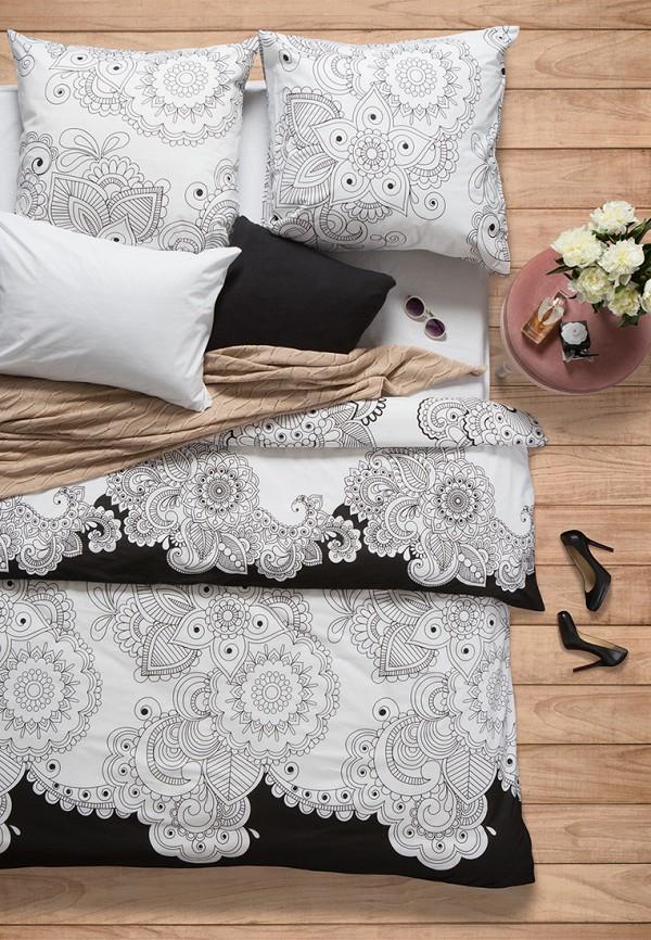 Постельное белье 1,5-спальное Sova & Javoronok Sova & Javoronok MP002XU0E0P6 постельное белье 2 спальное sova