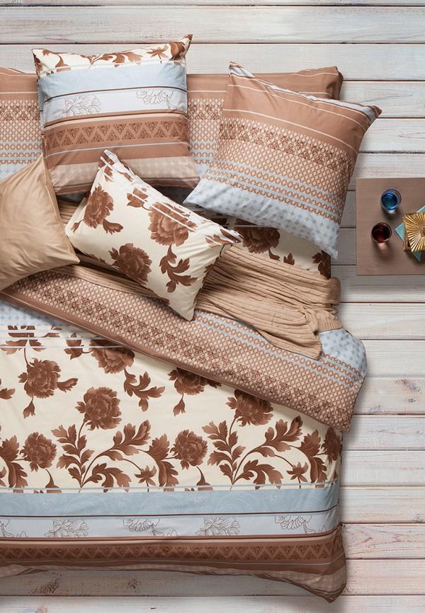 Постельное белье 1,5-спальное Sova & Javoronok Sova & Javoronok MP002XU0E0P8 постельное белье 1 5 спальное sova