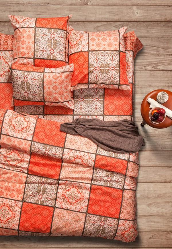 Постельное белье 1,5-спальное Sova & Javoronok Sova & Javoronok MP002XU0E0P9 sova