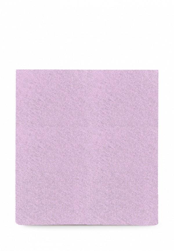 Купить Простыня 1, 5-спальная Sova & Javoronok, 90x200, MP002XU0E0PD, фиолетовый, Весна-лето 2018