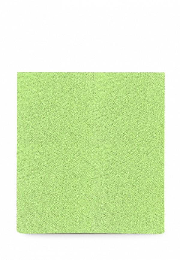 Купить Простыня 1, 5-спальная Sova & Javoronok, 90x200, MP002XU0E0PE, зеленый, Весна-лето 2018