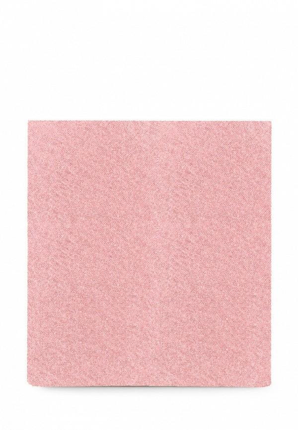Купить Простыня 1, 5-спальная Sova & Javoronok, 90x200, MP002XU0E0PG, розовый, Весна-лето 2018