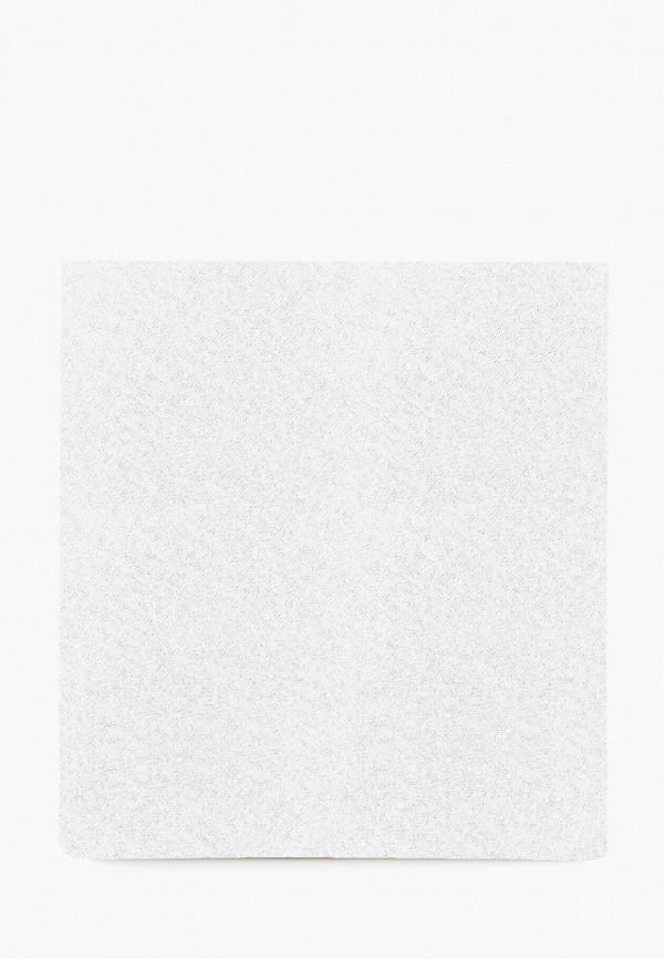 Купить Простыня Sova & Javoronok, 120x200, MP002XU0E0PK, белый, Весна-лето 2018
