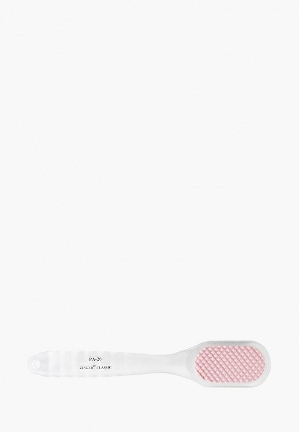 Инструмент для педикюра Zinger Zinger MP002XU0E0QR инструмент