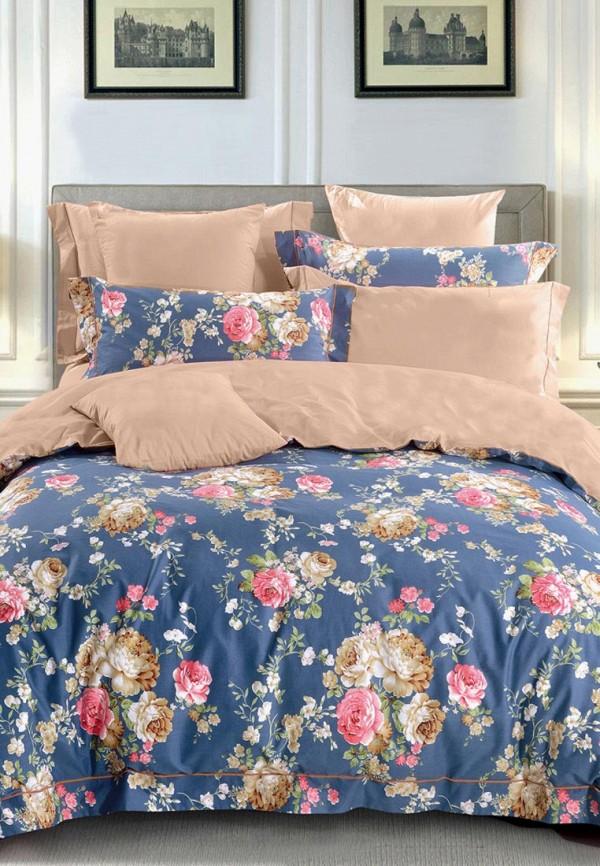 Постельное белье Евро Bellehome Bellehome MP002XU0E0SW постельное белье carte blanche постельное белье fidelia 2 сп евро
