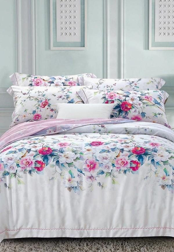 постельное белье 1 5 спальное Постельное белье 1,5-спальное Bellehome Bellehome MP002XU0E0T8