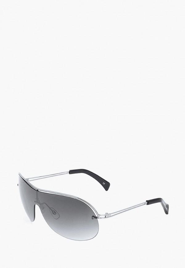 Очки солнцезащитные Mario Rossi