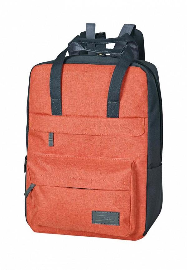 Рюкзак Target Target MP002XU0E0V5 цена в Москве и Питере