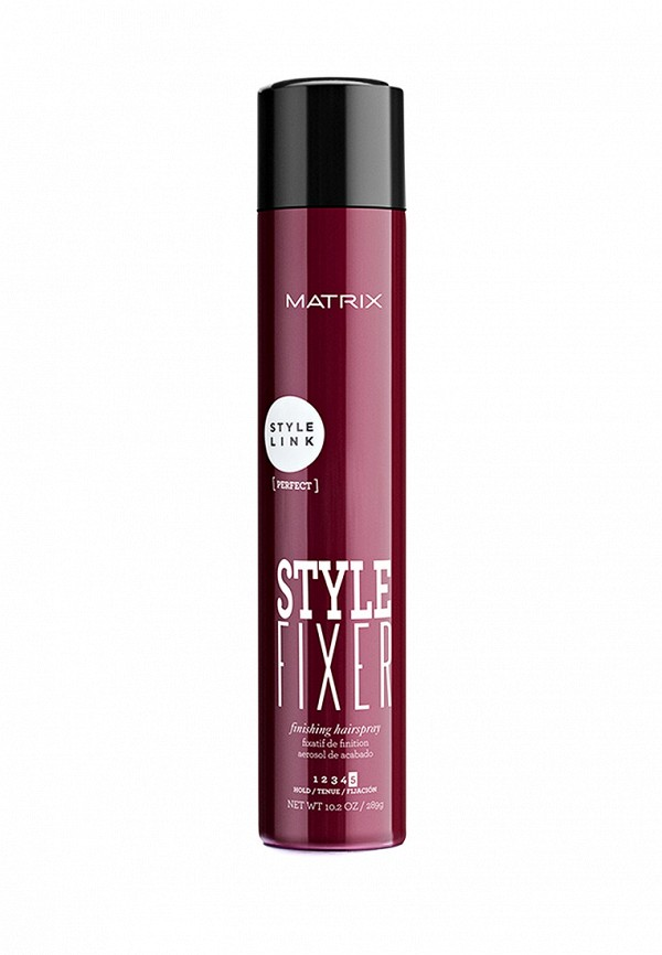 Лак для волос Matrix Matrix MP002XU0E0V6