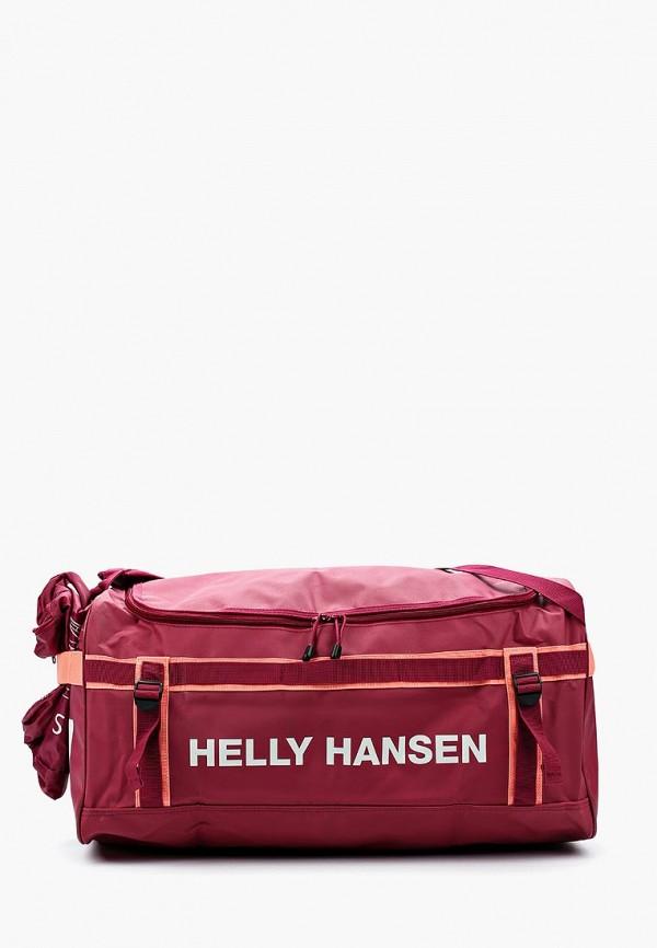 Сумка Helly Hansen