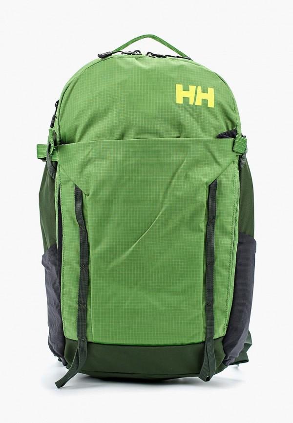 Рюкзак Helly Hansen Helly Hansen MP002XU0E0XH kodaskin carbon 3d adesivi sticker decal emblem protection tank pad gas cap z1000 2012 2015