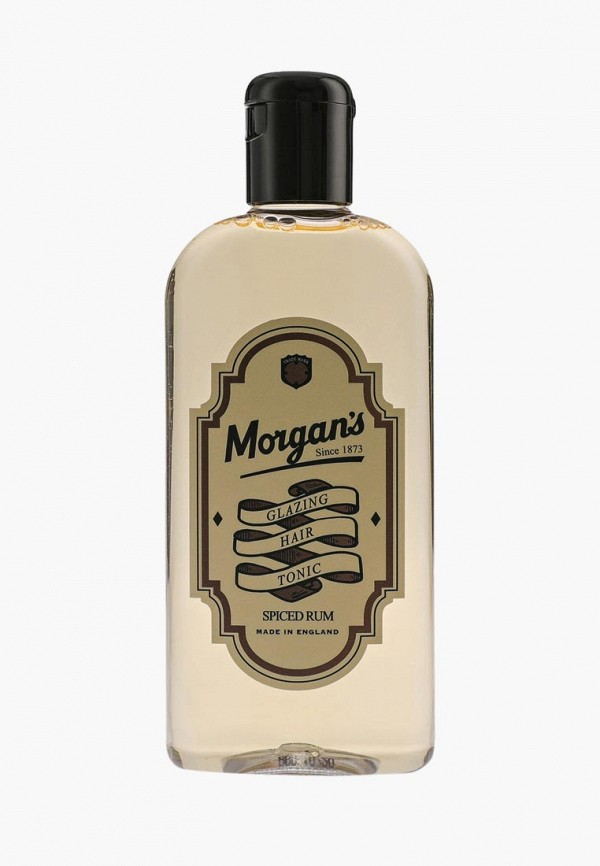 Тоник для волос Morgans Morgans MP002XU0E0XU щетка для лица morgans morgans mp002xm0m0kc