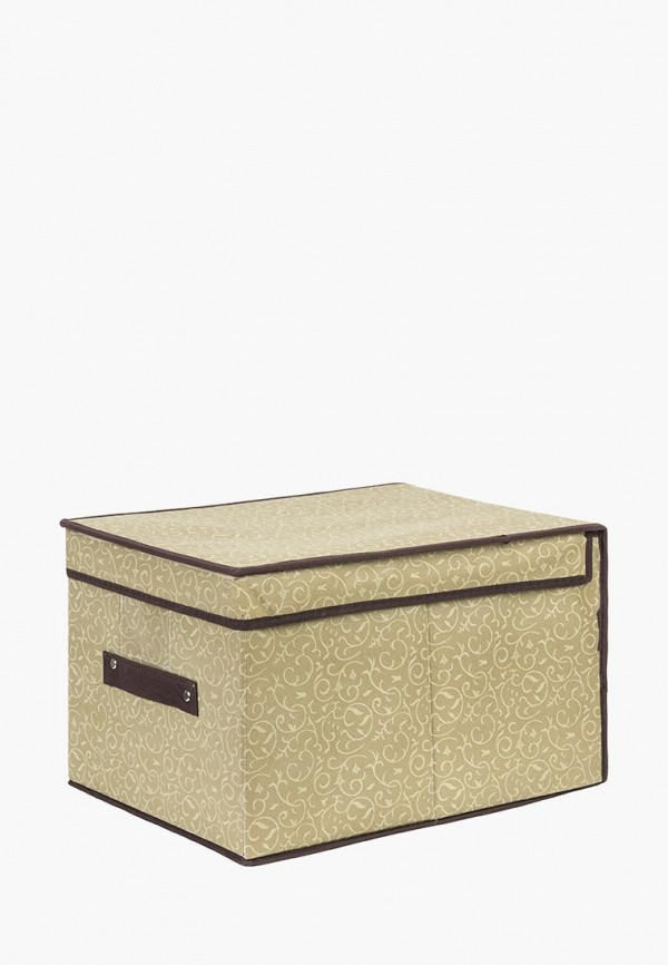 Короб для хранения El Casa El Casa MP002XU0E0ZL система хранения el casa el casa mp002xu0dwgr