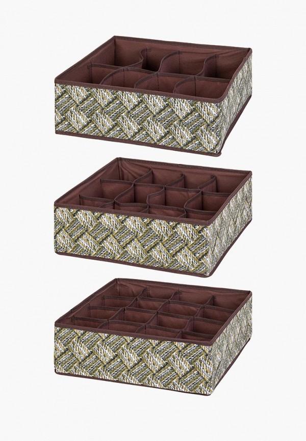 Комплект El Casa El Casa MP002XU0E0ZX напольная плитка casa dolce casa wooden tile of cdc gray naturale 15x120