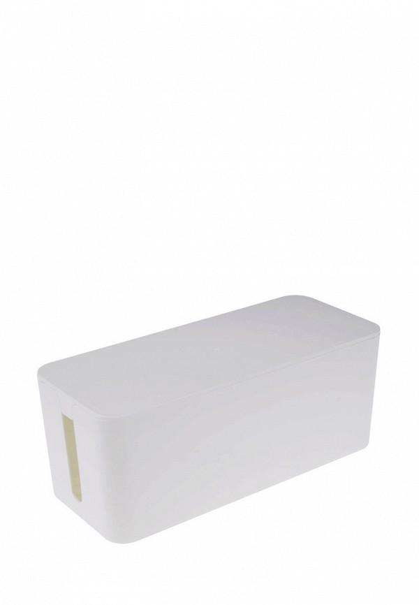 Контейнер для хранения Homsu Homsu MP002XU0E12C система хранения homsu homsu mp002xu010j5