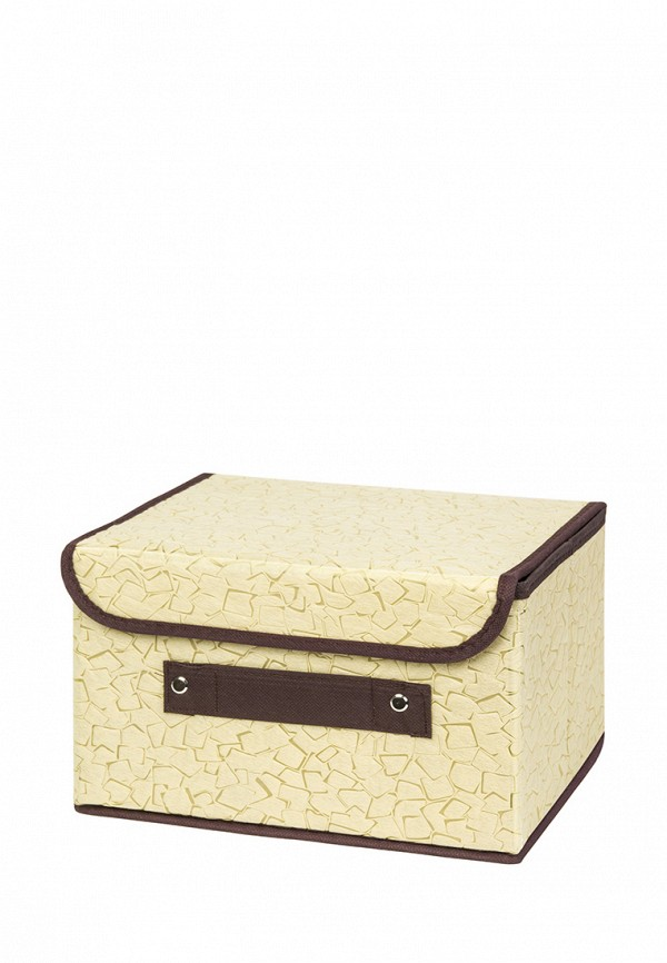 Короб для хранения El Casa El Casa MP002XU0E12W система хранения el casa el casa mp002xu0dyqb
