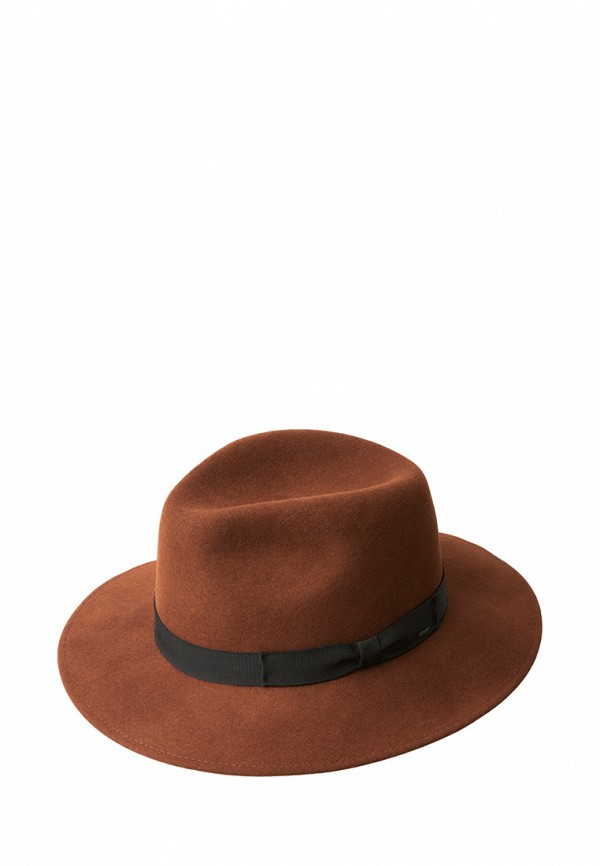 Шляпа Bailey Bailey MP002XU0E170 шляпа bailey bailey mp002xu0e1br