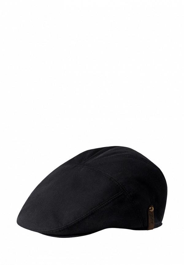 Кепка Bailey Bailey MP002XU0E172 шляпа bailey арт 61424bh ralat черный