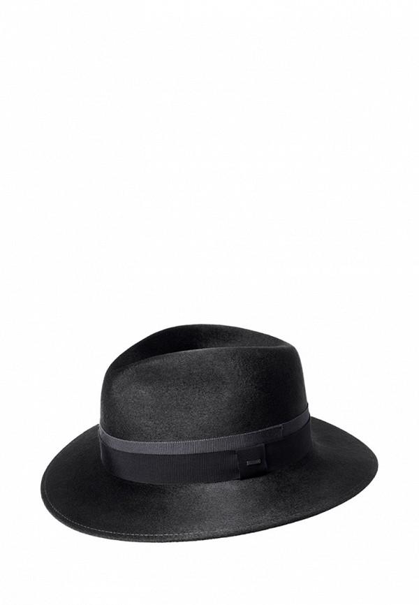 Шляпа Bailey Bailey MP002XU0E175 шляпа bailey bailey mp002xu0e1br