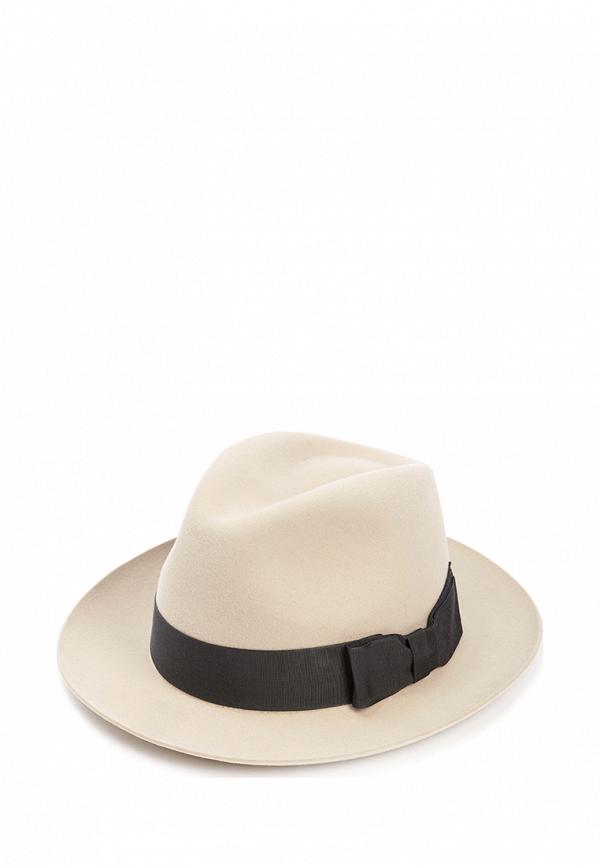 Шляпа Christys Christys MP002XU0E17C