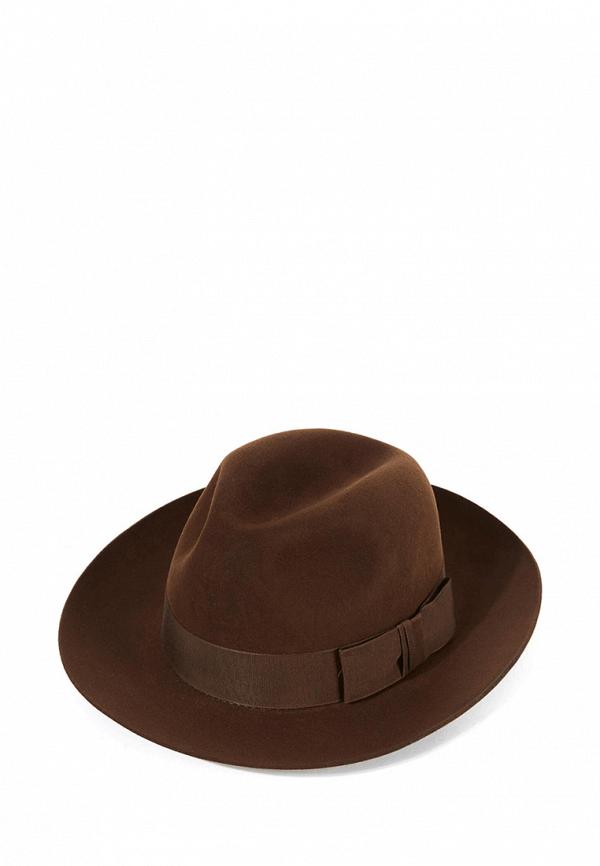 Шляпа Christys Christys MP002XU0E17F