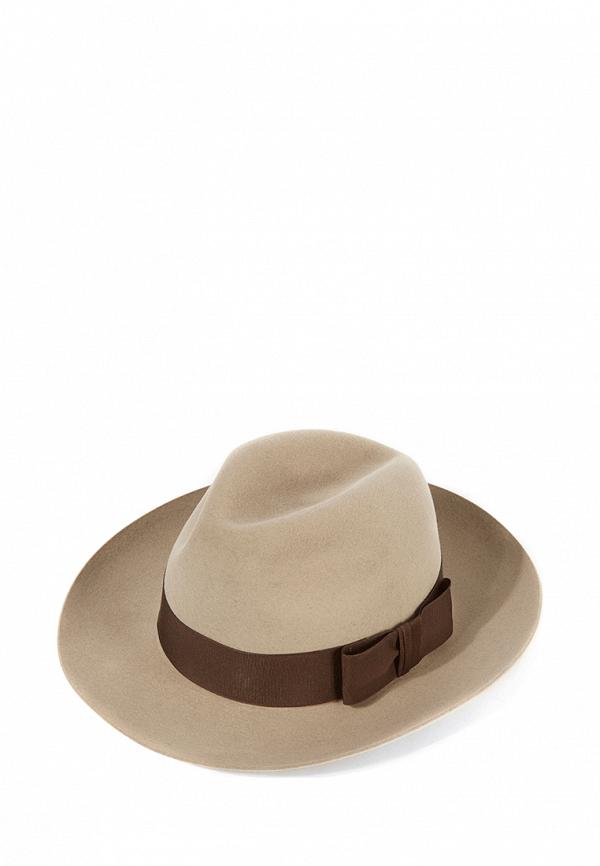 Шляпа Christys Christys MP002XU0E17G