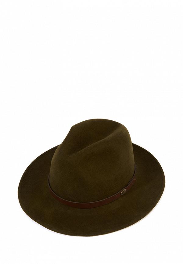 Шляпа Christys Christys MP002XU0E17J