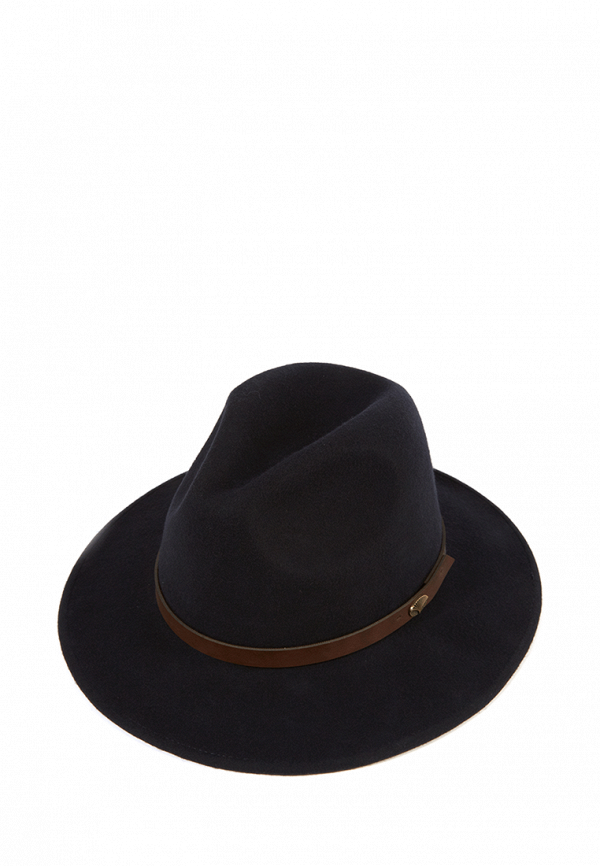 Шляпа Christys Christys MP002XU0E17L кепка christys christys mp002xu0e20p