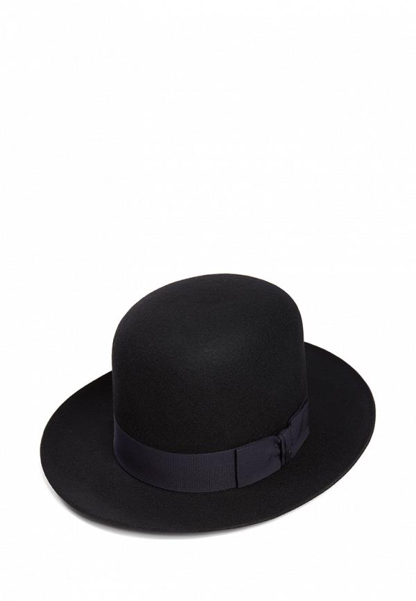 Купить Шляпа Christys, mp002xu0e17n, черный, Весна-лето 2018