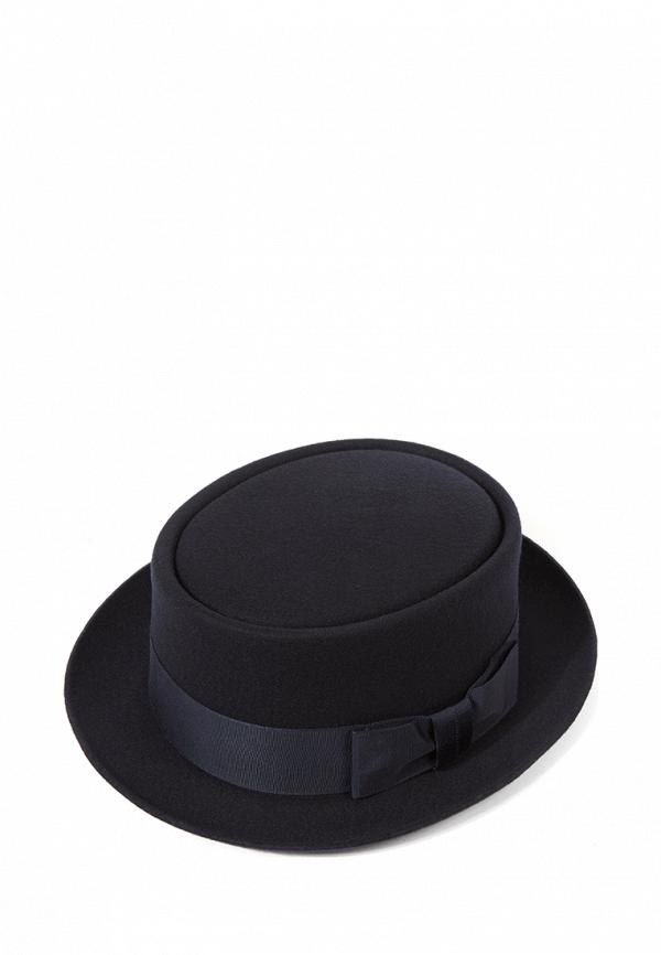 Шляпа Christys Christys MP002XU0E17T christys carnaby cpn100323 page 8