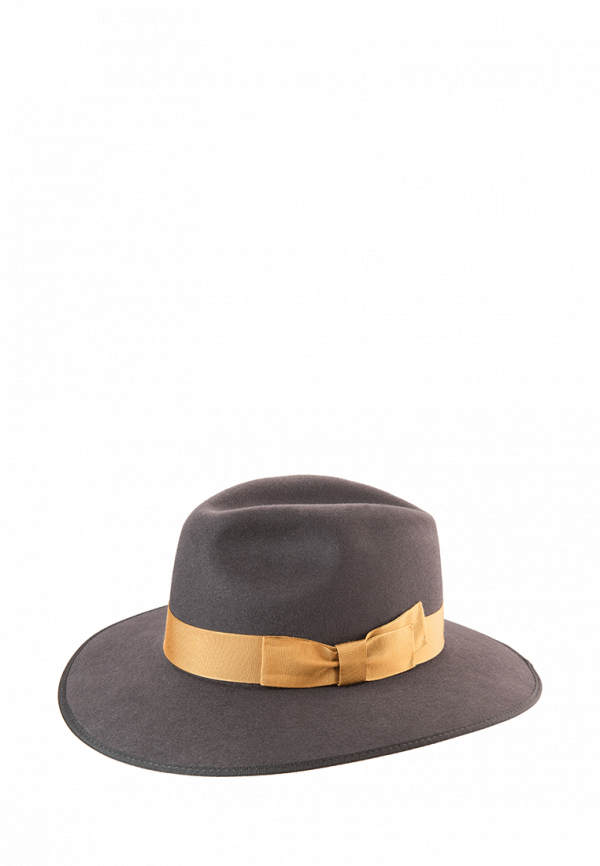 Шляпа Christys Christys MP002XU0E17W